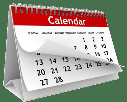 schedule appointment for auto service in o'fallon il