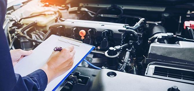 auto inspection service in collinsville il