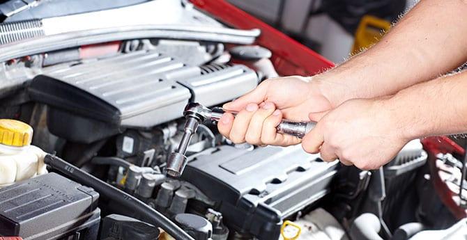 auto preventive maintenance service shiloh il