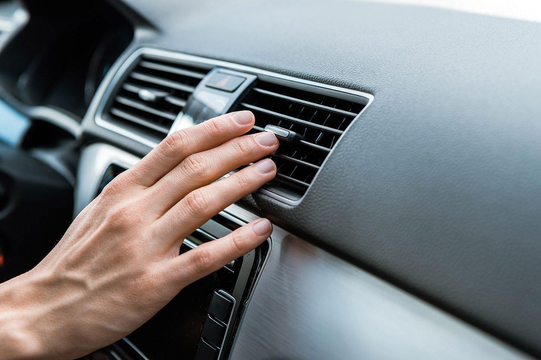air conditioning checkup shiloh illinois
