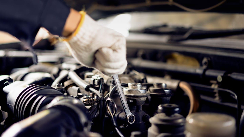 auto tune up service in o'fallon il