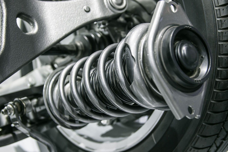 auto shock and struts repair shiloh illinois