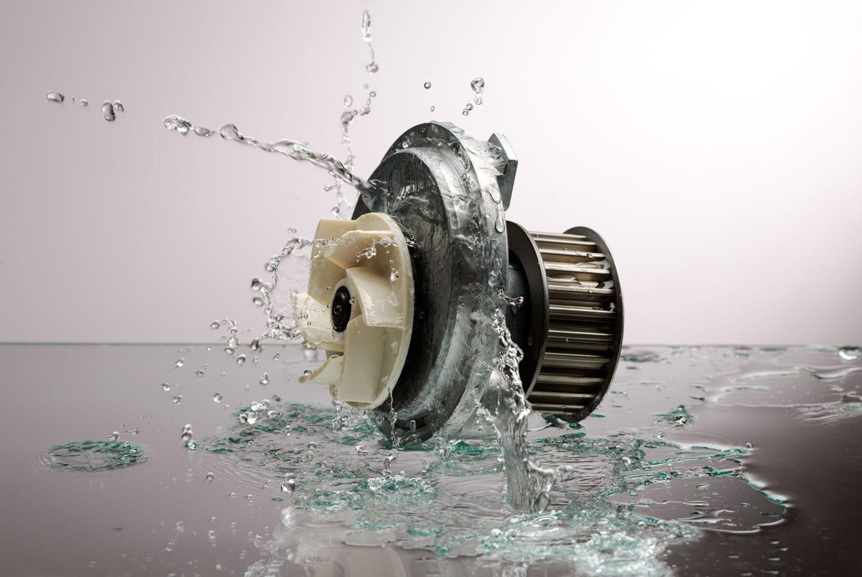auto water pumps repair near o'fallon il